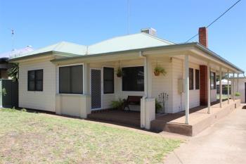 9 Sterling St, Dubbo, NSW 2830