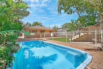 19  Vera Ave, Lemon Tree Passage, NSW 2319
