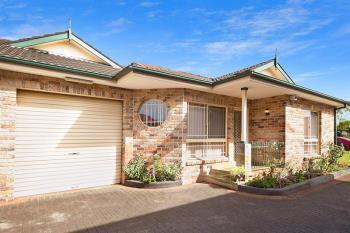 1/68 Greenacre Rd, Greenacre, NSW 2190