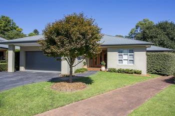15 Skye Pl, Bundanoon, NSW 2578