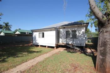 38A Derribong St, Peak Hill, NSW 2869
