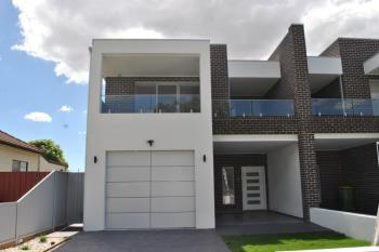 14a  Palmer St, Sefton, NSW 2162