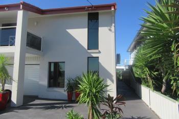 6a Brooks Pde, Belmont, NSW 2280