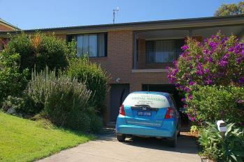42 Coromont Dr, Red Head, NSW 2430