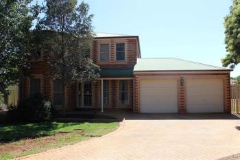 28 Murrumbidgee Pl, Dubbo, NSW 2830