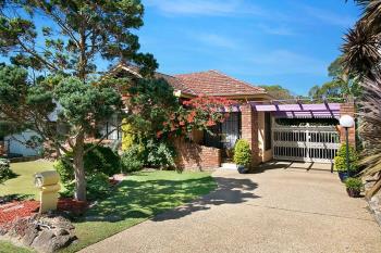 14 Baringa Rd, Engadine, NSW 2233