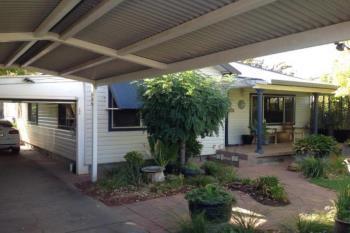 135 Alagalah St, Narromine, NSW 2821
