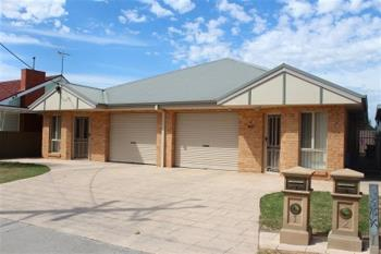 407 Logan Rd, North Albury, NSW 2640