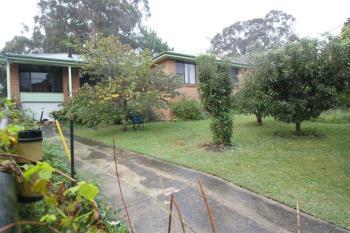 55 Nerrim St, Bundanoon, NSW 2578