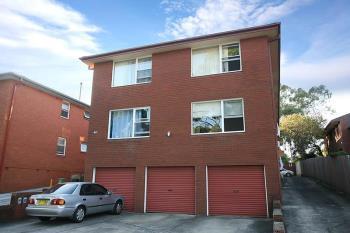 3/42 Victoria Ave, Penshurst, NSW 2222