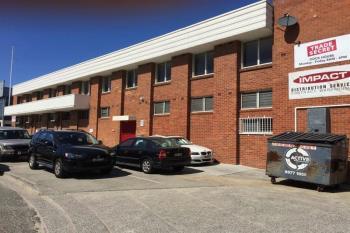 46 Raymond Ave, Matraville, NSW 2036