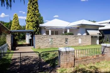 80 Sterling St, Dubbo, NSW 2830