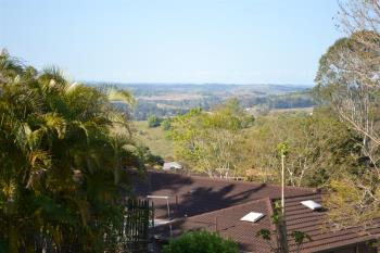 214 High St, Lismore Heights, NSW 2480
