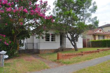 138 Georges River Rd, Jannali, NSW 2226