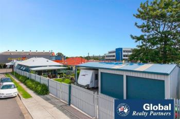 223 Maitland Rd, Mayfield, NSW 2304