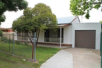 460 Griffith Rd, Lavington, NSW 2641