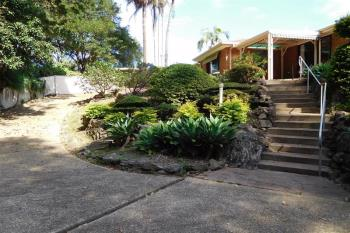 14 Kim Cl, Woolgoolga, NSW 2456