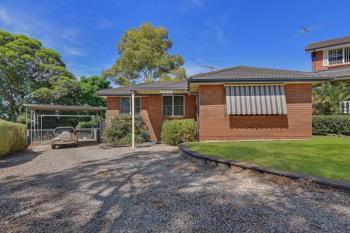 17 Arisaig Pl, St Andrews, NSW 2566