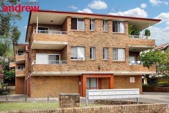 5/35-37 Jeffrey St, Canterbury, NSW 2193