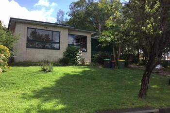 36 Sturt Ave, Georges Hall, NSW 2198