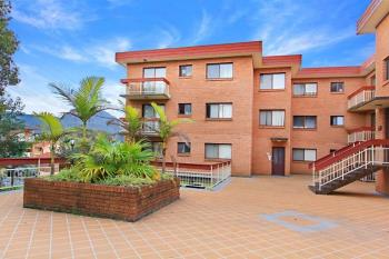 21/420-422 Crown St, Wollongong, NSW 2500