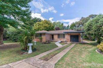 4 Talinga Pl, Orange, NSW 2800