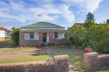 234 New England Hwy, Rutherford, NSW 2320