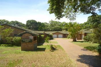 2/98 Queen St, Iluka, NSW 2466