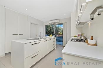 14/47-49 Gladstone St, North Parramatta, NSW 2151