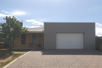 28B Dalbeattie Cres, Dubbo, NSW 2830