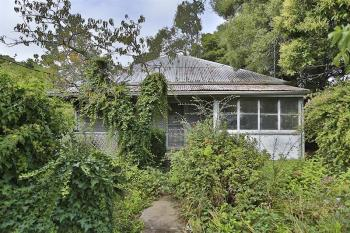 33 William St, Bundanoon, NSW 2578