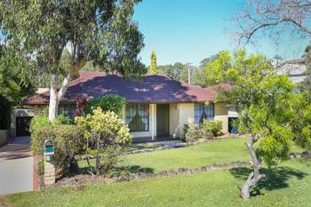16 Lake View Ave, Safety Beach, NSW 2456