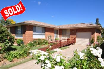 7 Sepik Pl, Orange, NSW 2800