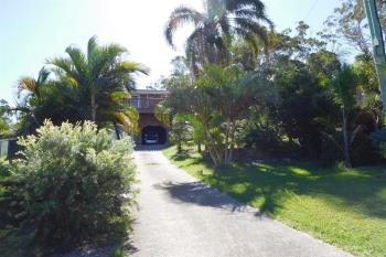 11 Mcphee Cl, Woolgoolga, NSW 2456