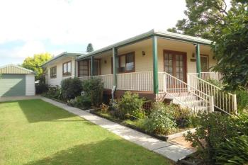 26A Resthaven Rd, Bankstown, NSW 2200