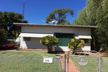 118 Merilba St, Narromine, NSW 2821