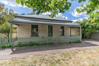 43 Byng St, Orange, NSW 2800