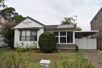 15 Roosevelt St, Sefton, NSW 2162