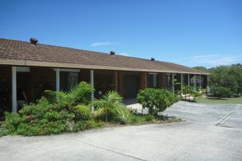 54 Ballanda Cres, Iluka, NSW 2466
