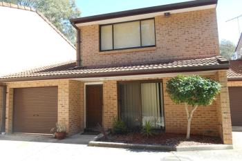 2/184 Birdwood Rd, Georges Hall, NSW 2198