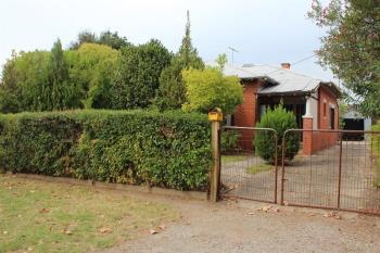 373 Smith St, North Albury, NSW 2640