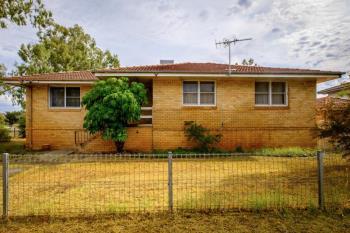 24 Hinds St, Narrabri, NSW 2390