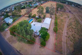 37 Guest St, Narrabri, NSW 2390
