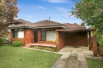 281 President Ave, Miranda, NSW 2228