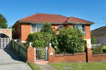76 Barina Ave, Lake Heights, NSW 2502