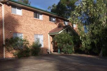 1/35 Robinson Ave, Lambton, NSW 2299