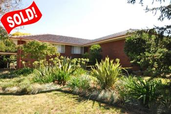 2 Pulari Pl, Orange, NSW 2800