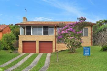 13 Banool St, Keiraville, NSW 2500
