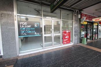 251 Church St, Parramatta, NSW 2150