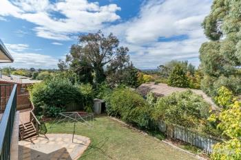 12 Beech Cres, Orange, NSW 2800